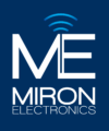 Miron Electronics Green Valley ON